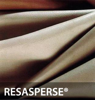 RESASPERSE®