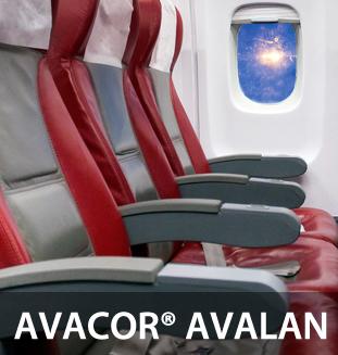 Avacor-Avalan