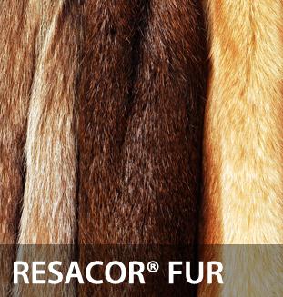Resacor Fur